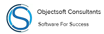 objectsoftconsultants
