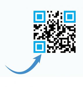 QR Code - Digitalq
